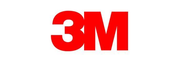 3m-logo-actual