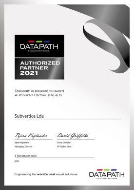 datapath_authorized_partner_2021